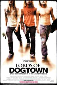 Lords_of_dogtown_wakai