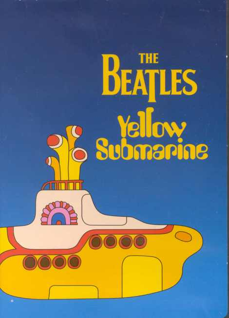 yellow-submarine_wakai