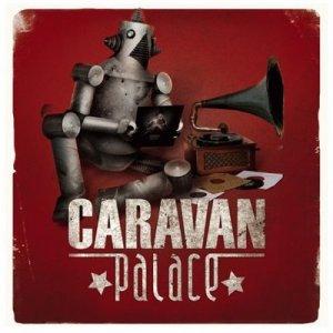 caravan-palace_wakai_DESCARGA